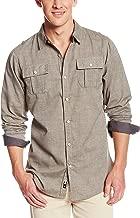 Best khaki flannel shirt Reviews