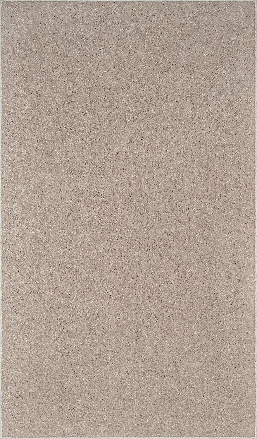 Trust Popular shop is the lowest price challenge Bright House Area Rug Color Solid