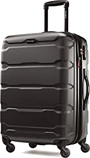 Best samsonite luggage 24 inch spinner Reviews