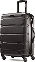 Best swiss brand luggage price Reviews