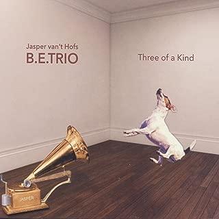 The B.E.Trio