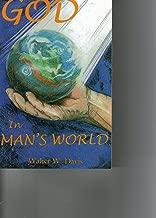 God in Man's World
