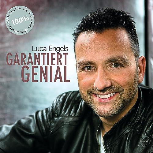 Garantiert Genial (100% Discofox)