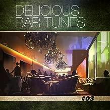 Delicious Bar Tunes Vol. 3