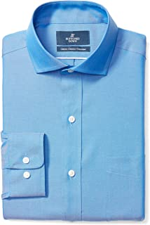 van heusen dress shirts wholesale