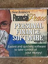 Best dave ramsey software Reviews