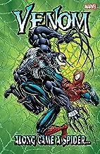 Best venom along came a spider Reviews