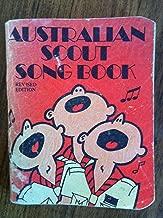 Best australian scout songs Reviews