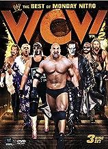 The Best of WCW Monday Nitro, Vol. 2