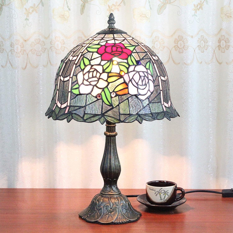 BOBE 12-Zoll-europäischen Retro kreative Handarbeit -Lampe B072R1XQMZ     | Deutschland München
