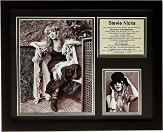 stevie nicks collectibles
