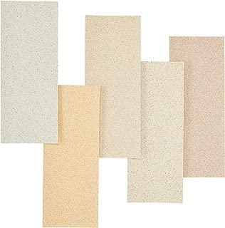 Kato 24-017 Scenery Paper, Ballast