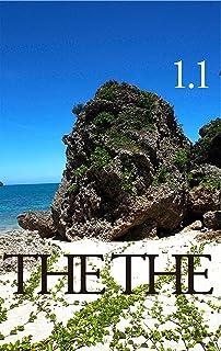 THETHE1.1