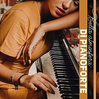Bella atmosfera di pianoforte: Canzoni d'amore e primo appuntamento, Elegance jazz per un giorno speciale