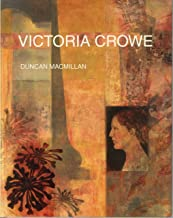 victoria crowe artist