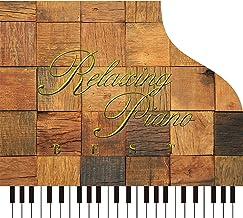 リラクシング・ピアノ~ベスト ジブリ・コレクション