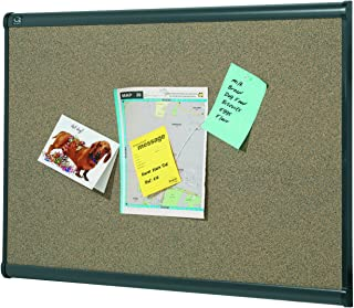 Best venture out bulletin board Reviews