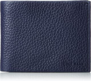 Cole Haan Men's Brayton Bifold Wallet