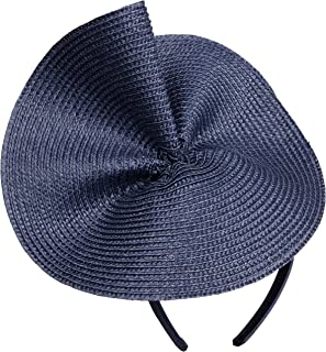 Morgan & Taylor Women's Zaria Fascinator