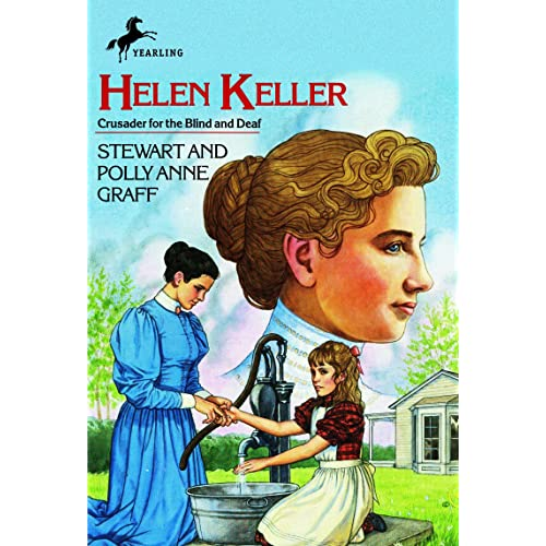 Historical Biography Books For 5th Grade
