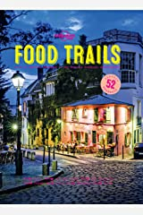 Food Trails (Lonely Planet) Kindle Edition