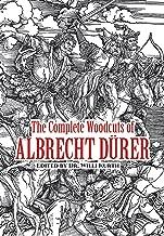 Best the complete woodcuts of albrecht durer Reviews