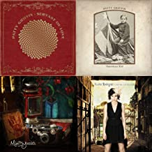 Patty Griffin and More
