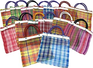 mexican bags wholesale