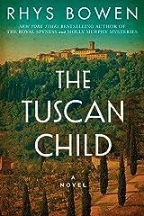 The Tuscan Child Kindle Edition