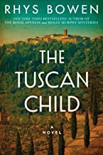 Download The Tuscan Child PDF