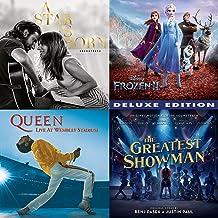 50 canciones de cine