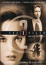 X Files Best To Worst Season