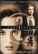 The X-Files: Season 2