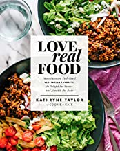 food to love magazine usa