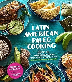 Best puerto rican groceries online Reviews