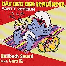 Das Lied der Schlümpfe (Party Version)