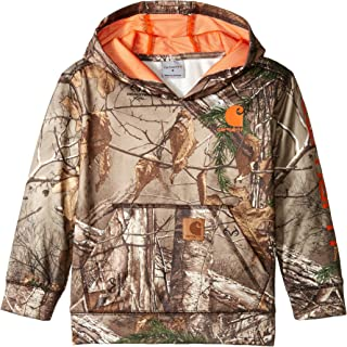 Best used camo clothing Reviews