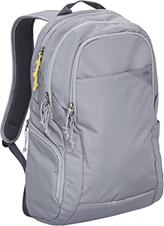STM Haven 15 Backpack FrstGry maletines para portátil 38,1 cm (15