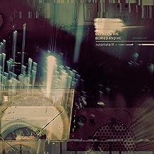 Automata II (Transparent Purple Vinyl)