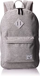 Herschel Unisex-Adult Heritage Mid-volume Heritage Mid-volume Backpack
