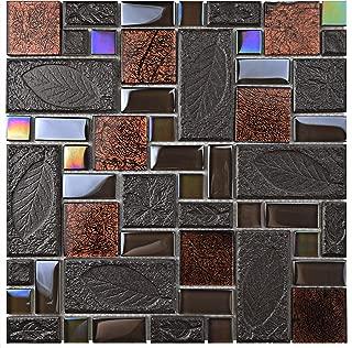Best elite tile backsplash Reviews