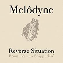 Best reverse situation mp3 Reviews