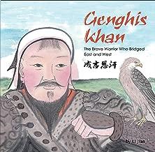 Best genghis khan book online Reviews