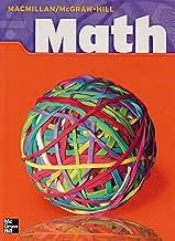 Math: Grade 4