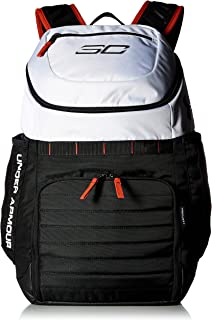 3067aa51bd2c Under Armour SC30 Undeniable Backpack