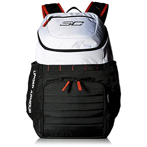 5892510b3e77 KD backpack 03 Source · Kevin Durant Backpack Amazon com