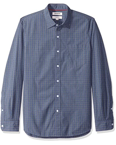 5706ed7fd7bc 3X Men s Clothing  Amazon.com
