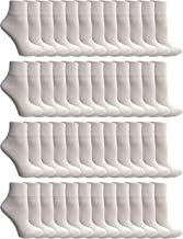 athletic socks wholesale suppliers