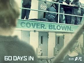 60 days in episodes season 4