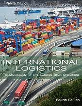 Best international logistics 4th edition Reviews